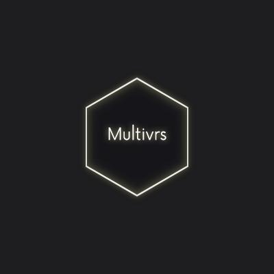 Multivrs